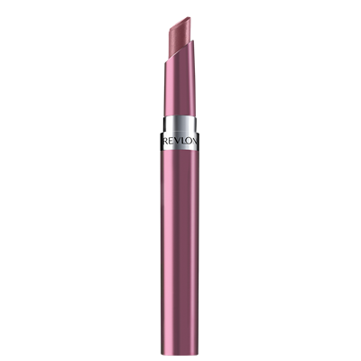 Revlon Ultra HD Gel Lipcolor 705