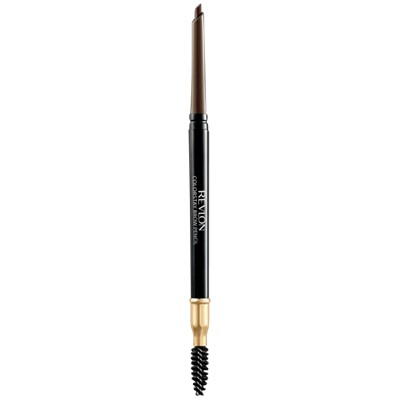 ColorStay Brow Pencil 220