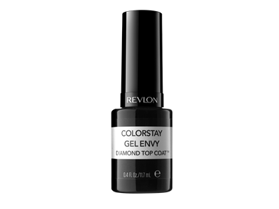 Revlon Nail Gel Envy Diamond Top Coat
