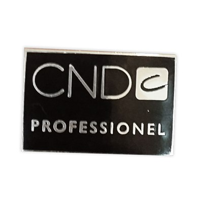 Pins, CND Professional w. magnet