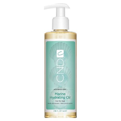 Marine Massage Hydrating OIL
