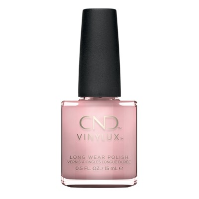 Blush Teddy, VINYLUX™