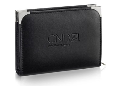 CND Tool Pocket, Black**