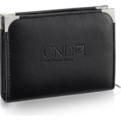 CND Tool Pocket, Empty**