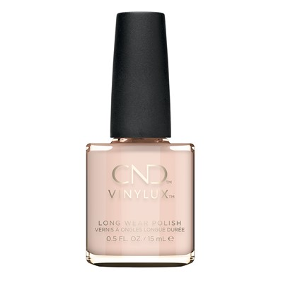 Naked Naivete,Vinylux Contradiction #195