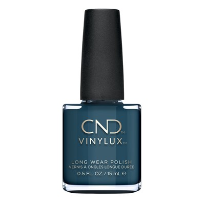 Cnd Vinylux Farver Insight Cosmetics Group