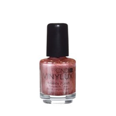 Untitled Bronze, VINYLUX™
