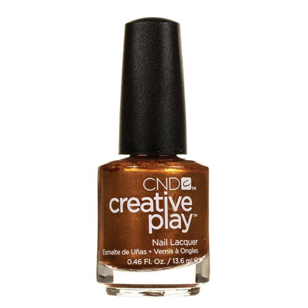 Lost In Spice #420 Creative Lacquer*