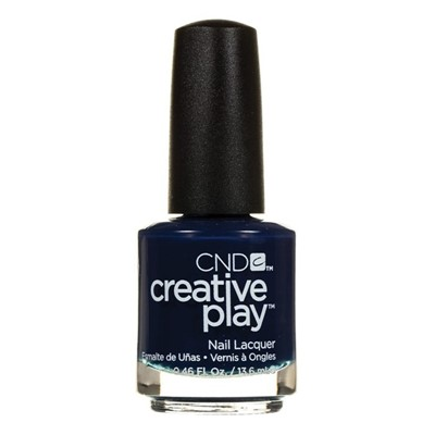 435 Navy Brat, Creative Play