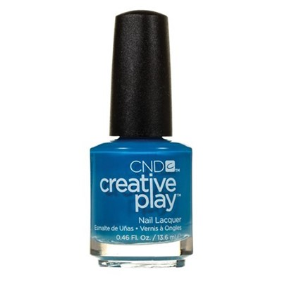 Skinny Jeans #437 Creative Lacquer*