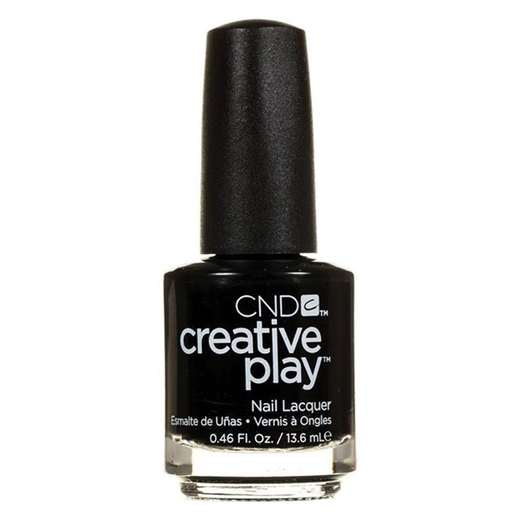 Black & Forth #451 Creative Lacquer*