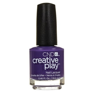 456 Isnt She Grape, Creative Play