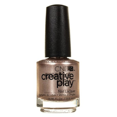 Take The Money #457 Creative Lacquer*