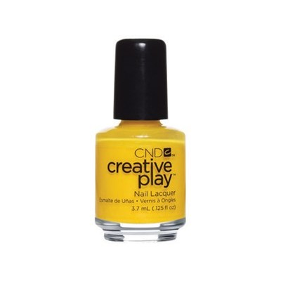 Taxi Please #462 Creative Lacquer*