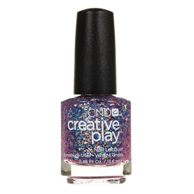 Flash-ion Forward #470 Creative Lacquer*