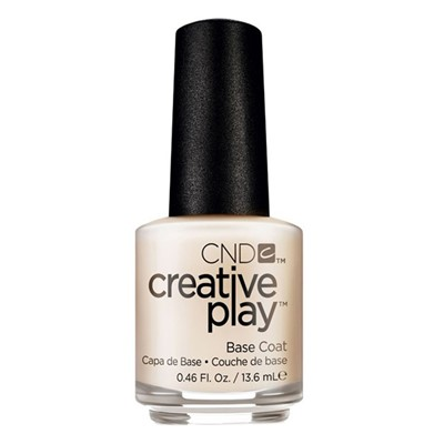 482 Base Coat. Creative Play