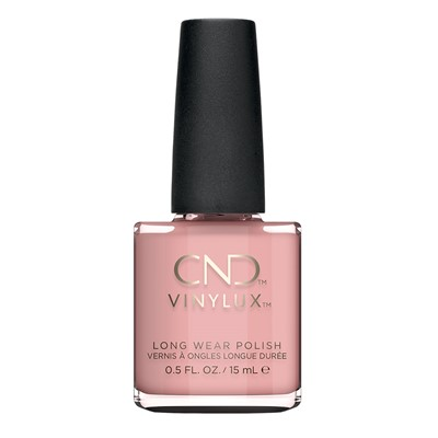 Pink Pursuit, VINYLUX™