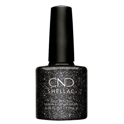 Dark Diamonds, Shellac, Starstruck