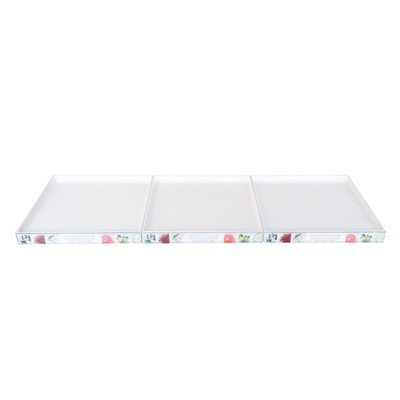 CND SPA Shelf Display Tray*