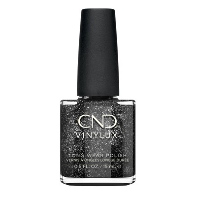 Dark Diamonds. Vinylux, Starstruck #230*