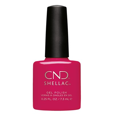 Pink Leggings, Shellac, New Wave