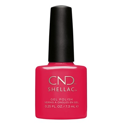 Ecstasy, Shellac, New Wave