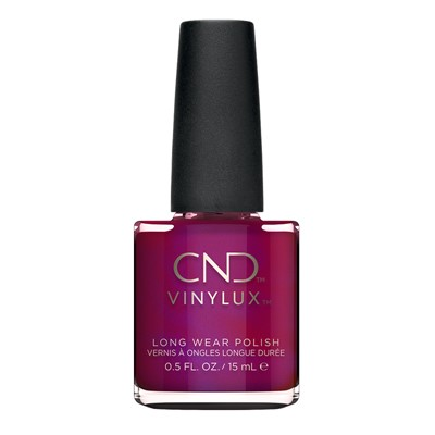 241 Ecstasy, Vinylux New Wave