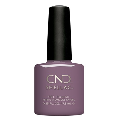 Lilac Eclipse, Shellac, Nightspell