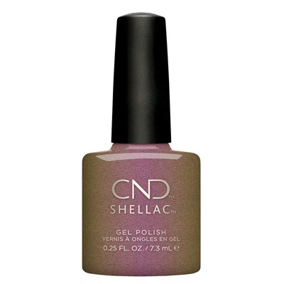 Hypnotic Dreams, Shellac, Nightspell