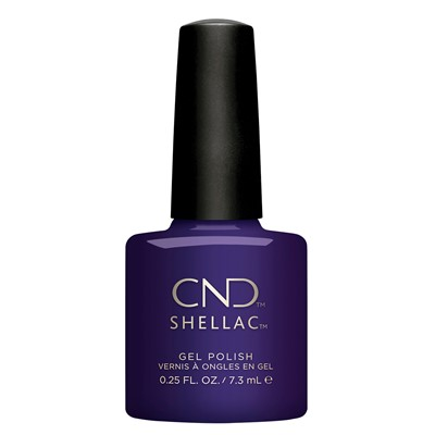 Eternal Midnight, Shellac, Nightspell