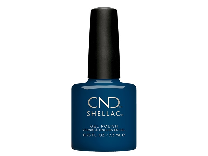 winter nights shellac glacial illusion insight cosmetics group. Black Bedroom Furniture Sets. Home Design Ideas