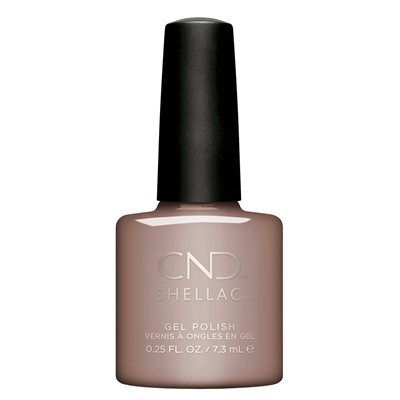 Radiant Chill, Shellac, Glacial Illusion