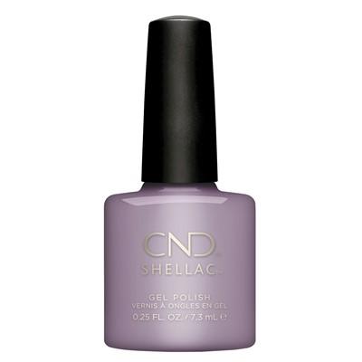 Pin auf Pretty nails :)