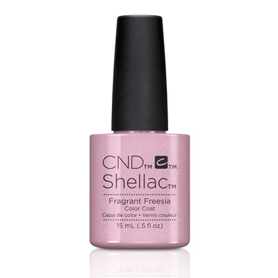 Fragrant Freesia, SHELLAC™, Jumbo