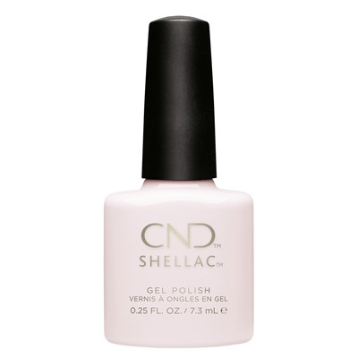SHELLAC Farver - Insight Cosmetics Group