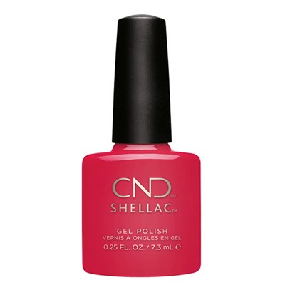 Lobster Roll, Shellac