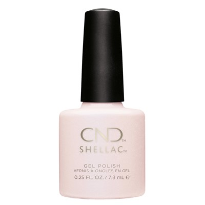 Negligee, Shellac