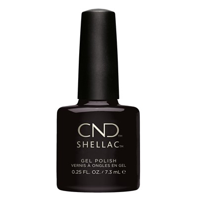 Black Pool, Shellac