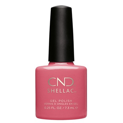 Rose Bud, SHELLAC™