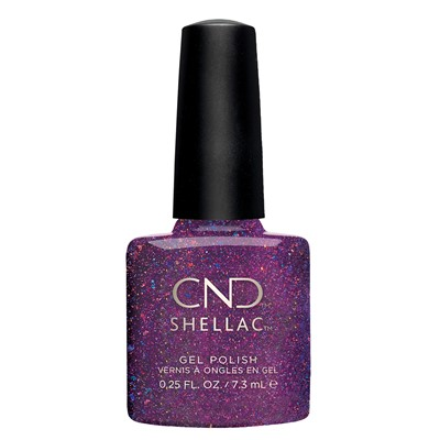 Nordic Lights, SHELLAC™