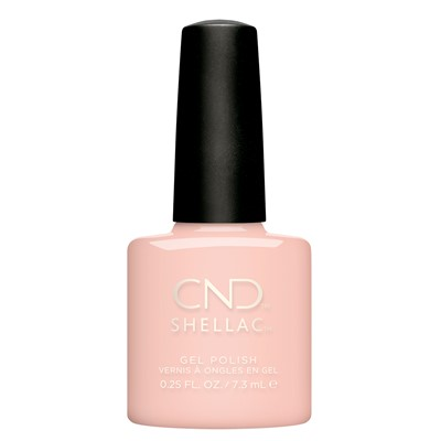 Unmasked, Shellac, The Nude Collection