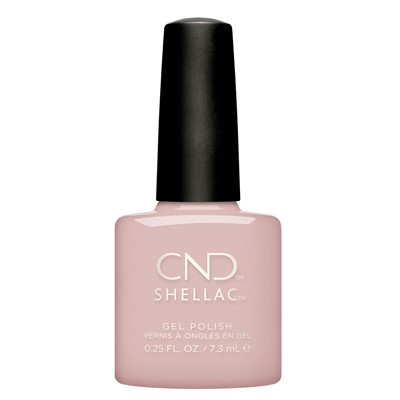 Unearthed, Shellac, The Nude Collection