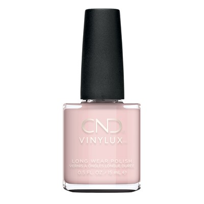 Unlocked, Vinylux, Nude Collection #268