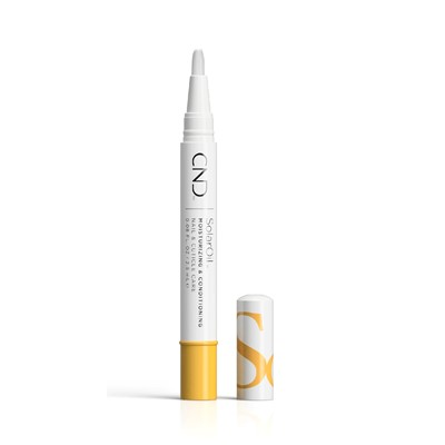 SolarOil Nail & Cuticle Treatment PEN
