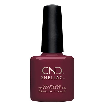 Bloodline, Shellac