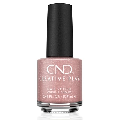 Party Girl #530 Creative Lacquer