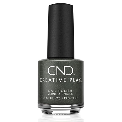 Night Light #532 Creative Lacquer