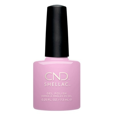 Coquette, Shellac, Sweet Escape