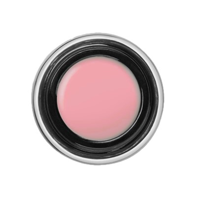 BRISA Pink Neutral Beige Gel, Opaque NEW