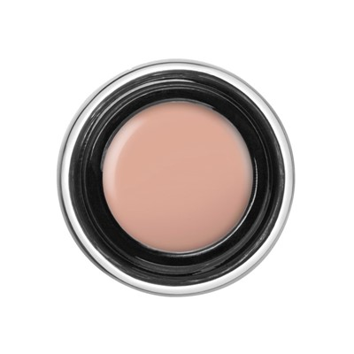 BRISA Pink Warm Beige Gel, Opaque NEW